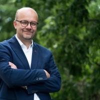 Auf meine Einladung wird der sicherheits- und verteidigungspolitischen Sprecher der SPD-Bundestagsfraktion Dr. Fritz Felgentreu am kommenden Mittwoch, 5.9.2018, in Retzbach diskutieren (Bild: © H.C. Plambeck).