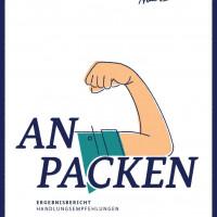 Anpacken