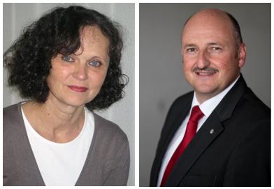 2018-06 Beermann und Bernd