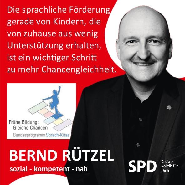 2021-10-12_Sprach-Kitas