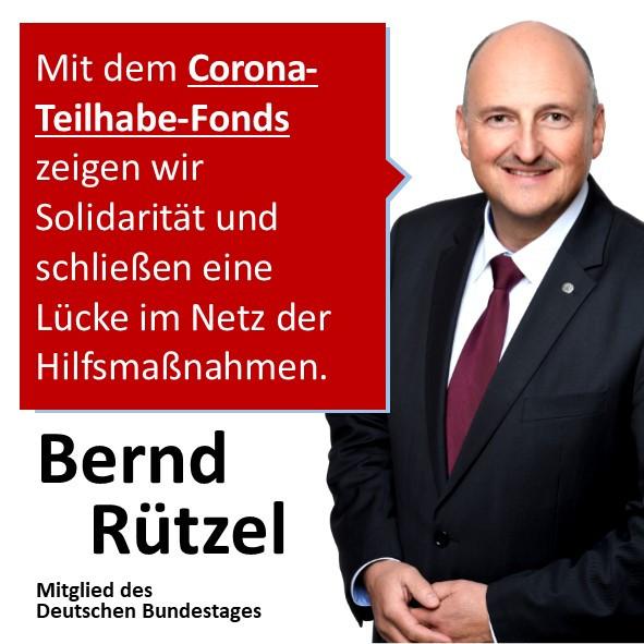 2021-01_Corona-Teilhabe-Fonds