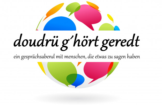 doudrü-Logo