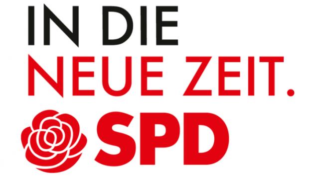 Sozialstaatskonzept der SPD erklärt