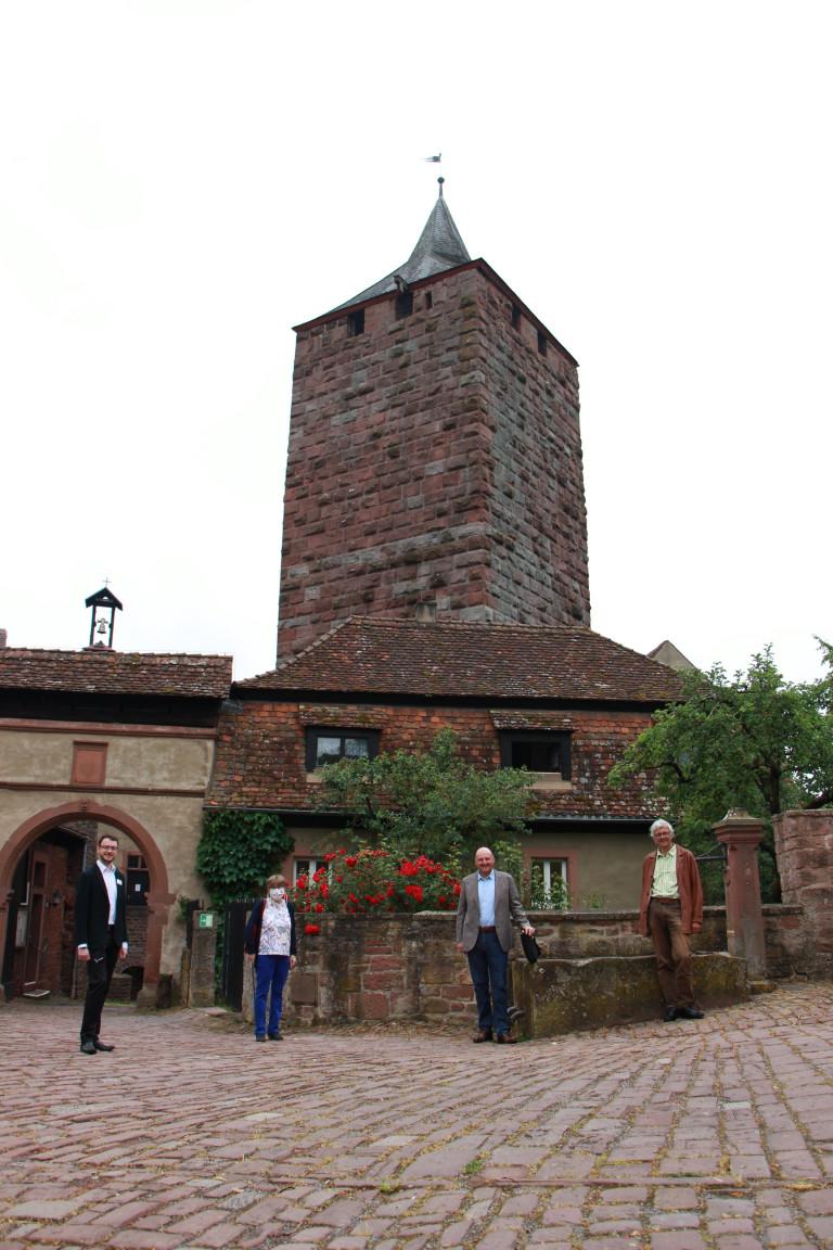 2020-06 Burg Rothenfels2