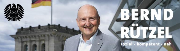 Neuer NL-Kopf 2021