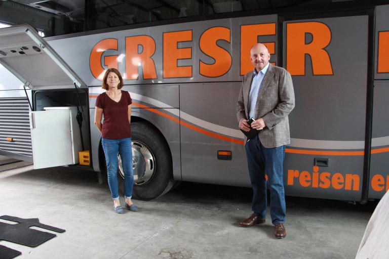 2020-06 Greser Reisen2