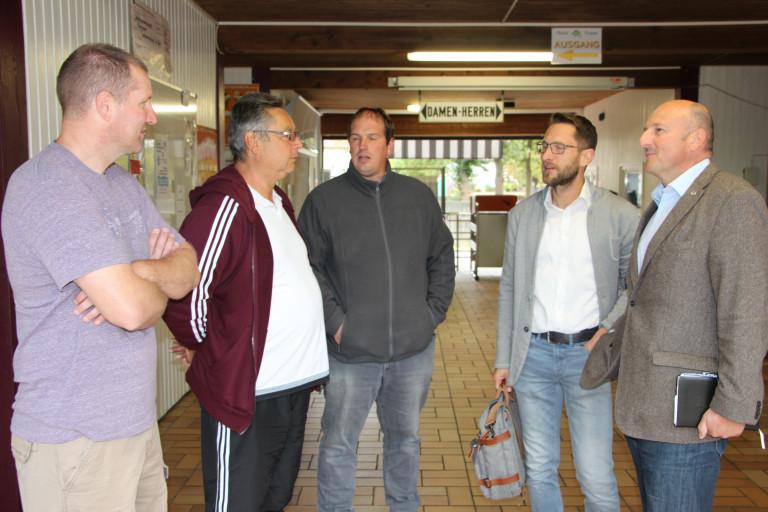 2018_08_Freibad Burgsinn