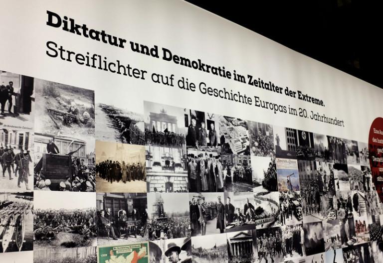 Ausstellung_Gemünden
