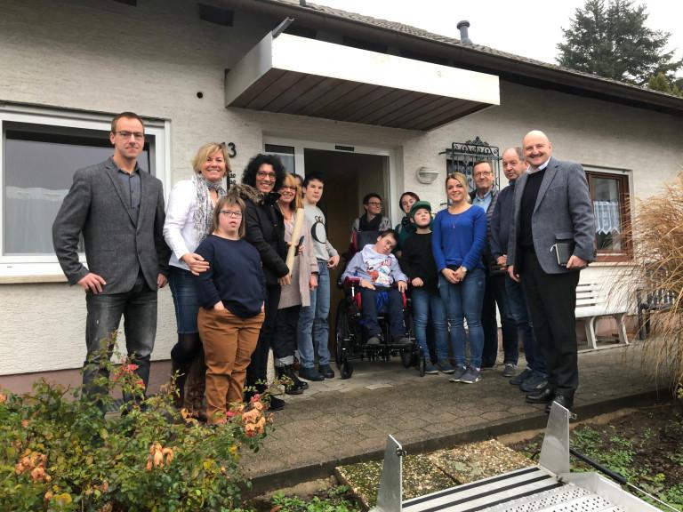 2018-12 Sternstundenhaus Weylbach