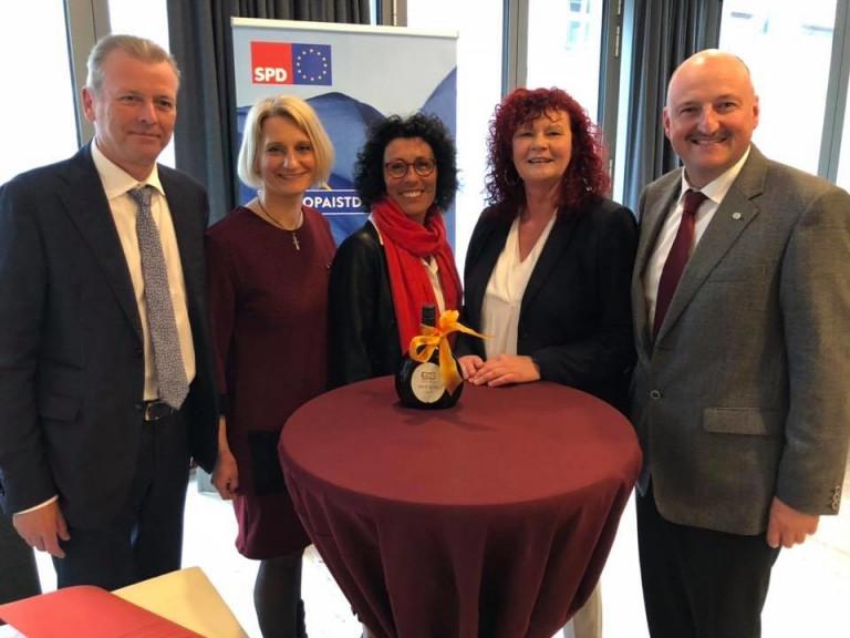 2019-04 Europa M'feld