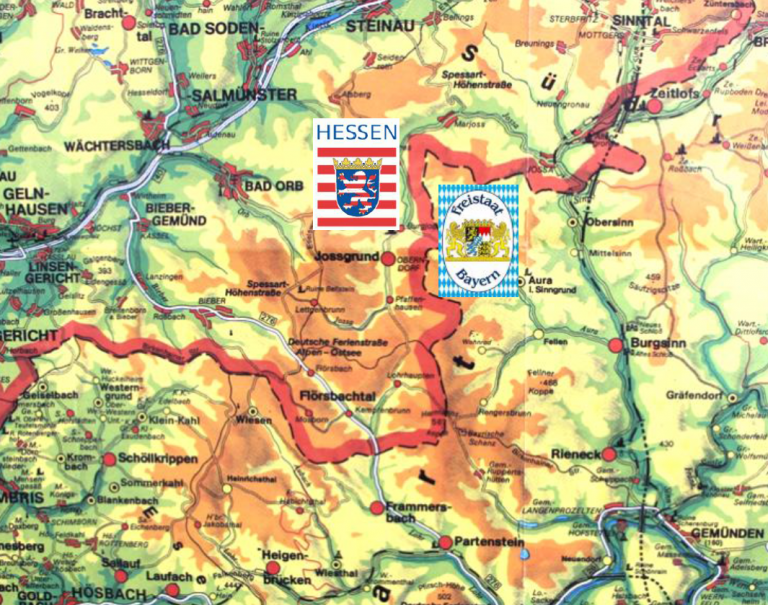 2018-05 Karte Bayern-Hessen
