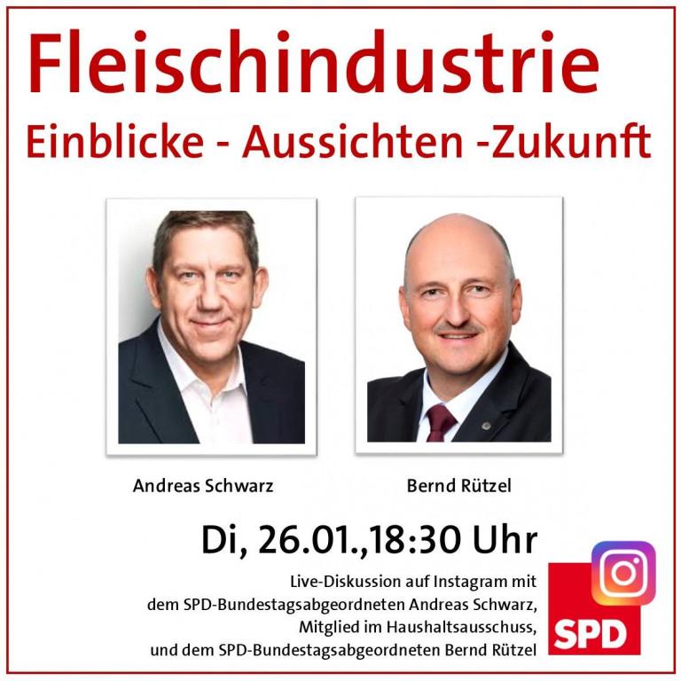 2021-01 Fleisch Andreas Schwarz