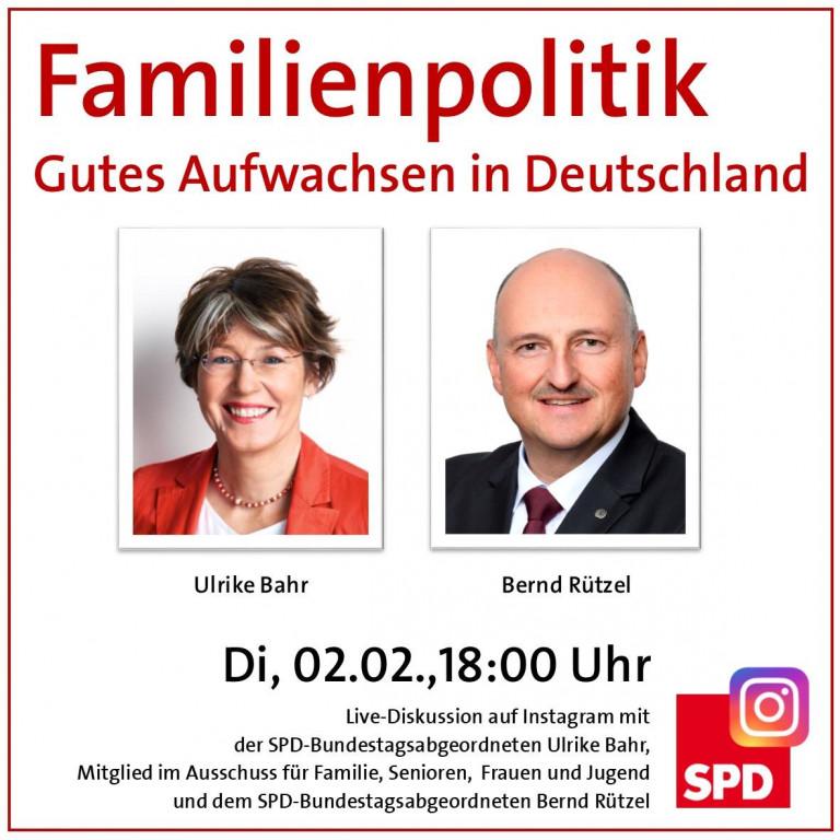 2021-02 Insta_Bahr_Familienpolitik