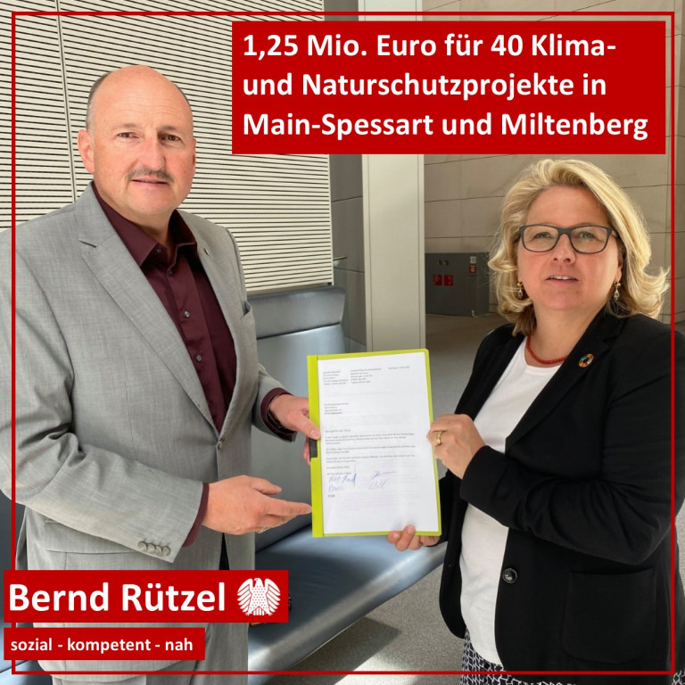 2021-06 Förderung Klima- und Naturschutzprojekte_BWK 249_MSP-MIL_Bild