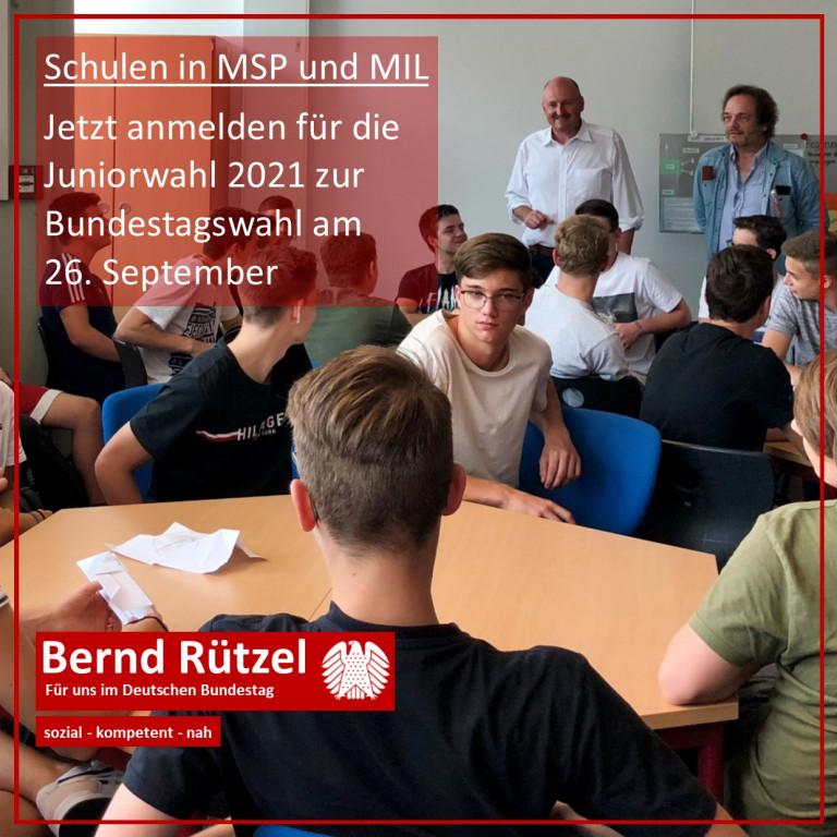 2021-03_Juniorwahl2021